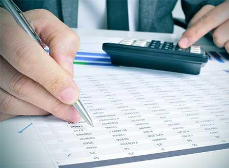 Avocat en fraude fiscale